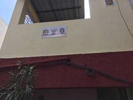 INDIVIDUAL HOUSE FOR SALE IN FRONT ROAD SIDCO NAGAR