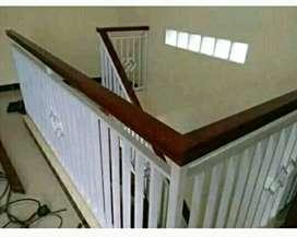 Balkon Minimalis Buana