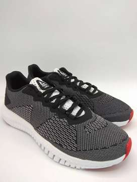 Sepatu REEBOK Flexagon Les Mills Langka (READY Size 39, 40 & 42)