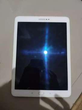 Samsung tab s2 3/32