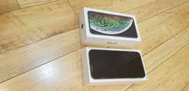 iPhone XS Max 256GB, Space Grey