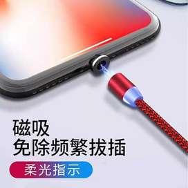 Kabel usb Magnetic