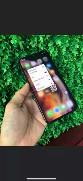+++ amazing 4g model new iPhone ios12 3d touch call me