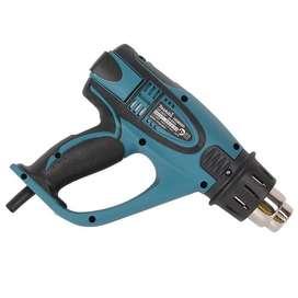 Mesin Heat Gun / Hot Gun HG6500 / HG 6500 MAKITA