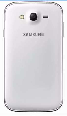 SAMSUNG GT-I9082 (8GB INTERNAL | 1GB ROM )