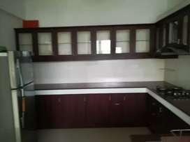 3 bhk flat for sale behind ksrtc stand, kadavanthara