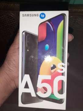 samsunga50s
