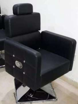Beauty parler chairs Manufacturer