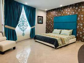 2 bed fully furnished apartment for sale in bahria heights 3 proper