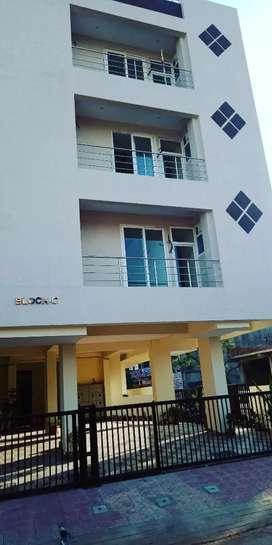 2BHK loanable flat near Vikas Nagar Dewas Road