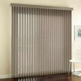 Blinds - Curtain Rollers in Pakistan - Best Chic Blinds