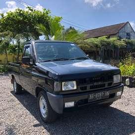 Panther Pick up 2.5 Turbo AC PS Asli Jogja