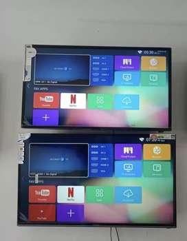 Smart Wifi Wala Tv 32 INCH + 2 Saal Replacement Grantee Ke Sath