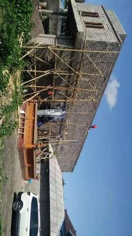 Jasa renovasi rumah dan gedung