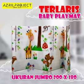 BABY PLAYMAT QUALITY IMPORT