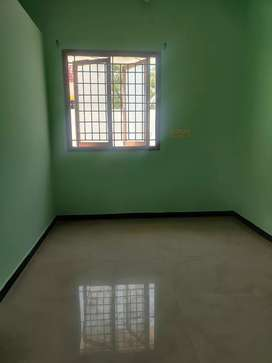 House for Lease 2BHK with attached bathroom and toilet