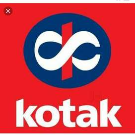 Kotak group job available
