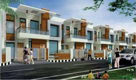 Develop society in prime location of Raipur