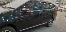 Daihatsu sigra type R
