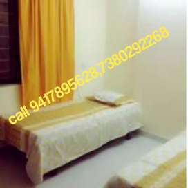 Paying guest accommodation in Ludhiana, give mobile in chat