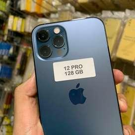 Iphone 12 pro 128Gb fulset gilaa bosku