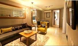 3 bhk flat for sale in zirakpur near chandigarh mohali panchkula