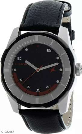 Brand New Fastrac Men's Watch(Free Home Delivery)