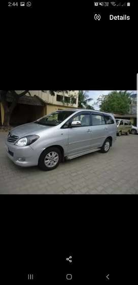 Rent a car   Ali tours and travel
