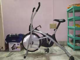 Fitness Cycle For Sale @₹2000