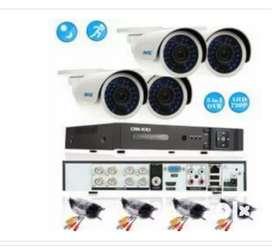 Offer CP+ Camara Wholesaler price me & 1 Years Warranty