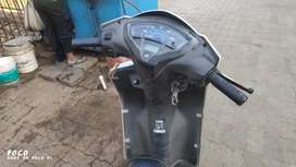 New condition activa 5g