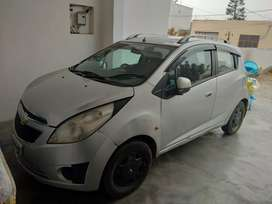 Beat lt top model good condition plz car lene wale hi call ya msg kre