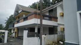 House for rent 4bhk