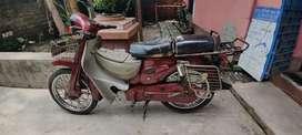 M80 Bike For Sale