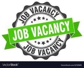 Open Vacancy Herbal Company job in Pan India Urgent Requirement Candid