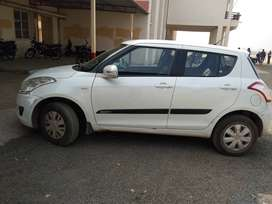 Maruti suzuki swift vdi 2013 model diesel car