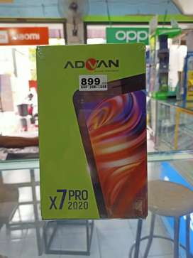 TABLET ADVAN X7PRO 2/16GB