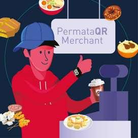 Dibutuhkan SPG/SPB Aplikasi merchant dari Bank Permata
