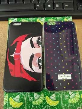 Case iPhone 6S+