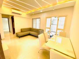 2bhk in Province Punawale
