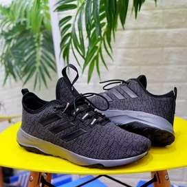 Adidas Super Flax