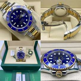 I sell my brand new Rolex available full box n paper