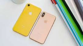 $$$Best Deals All Apple Iphone Refurbished Models Are Available*
