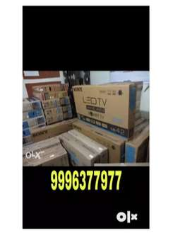 ALL TYPE OF LED ON SALE