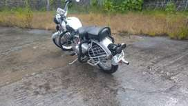 The new old bike sale 80% tyre good condition