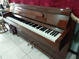 Hero aka Nierl ,piano Made in China