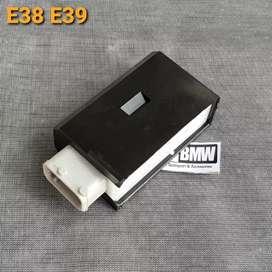 Motor actuator central lock pintu BMW E38 E39