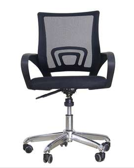 Imported brand new office chair box pack