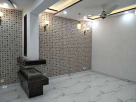 RENT HOUSE FOR  RENT IN BAHRIA TOWN 10 MARLA PORTION