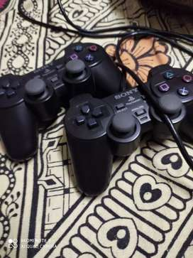 I want sell my ps2